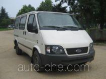 JMC Ford Transit JX6477DA-L универсальный автомобиль
