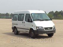 JMC Ford Transit JX6477DB-M MPV
