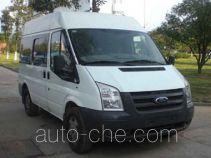 JMC Ford Transit JX6490TA-M4 MPV