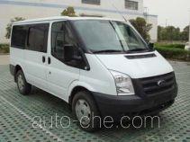 JMC Ford Transit JX6500T-L4 MPV