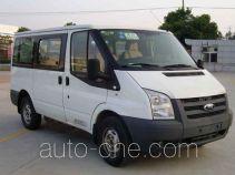 JMC Ford Transit JX6491T-L4 MPV