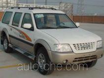 JMC JX6501P3 multi-purpose wagon car