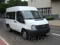 JMC Ford Transit JX6501T-M4 MPV