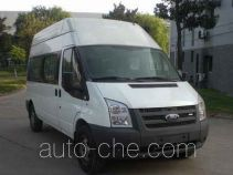 JMC Ford Transit JX6580T-H4 MPV