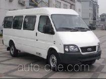 JMC Ford Transit JX6600D-M MPV