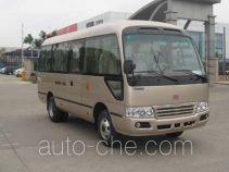 JMC JX6602VD1 bus