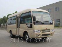 JMC JX6606VDF bus