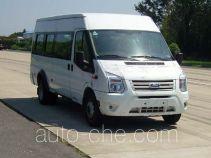 JMC Ford Transit JX6651TY-N5 bus