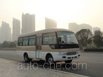 JMC JX6660VD4G city bus