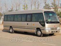 JMC JX6770VD4 bus