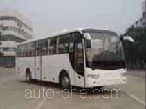 Bonluck Jiangxi JXK6100A tourist bus