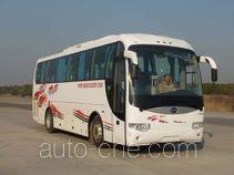 Bonluck Jiangxi JXK6105C bus