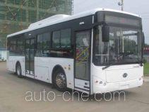 Bonluck Jiangxi JXK6106BEV electric city bus