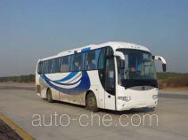 Bonluck Jiangxi JXK6115C bus