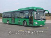 Bonluck Jiangxi JXK6120AG electric city bus