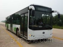 Bonluck Jiangxi JXK6122CHEV hybrid city bus