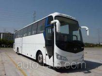 Bonluck Jiangxi JXK6129C bus