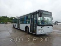Bonluck Jiangxi JXK6137B city bus