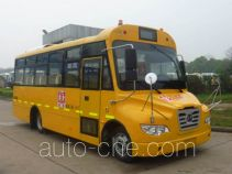 Bonluck Jiangxi JXK6750SL4 preschool school bus