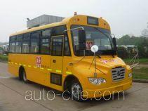 Bonluck Jiangxi JXK6751SL4 primary school bus