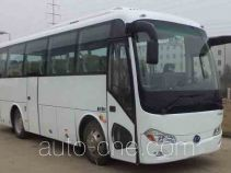 Bonluck Jiangxi JXK6901CS43 bus