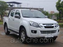 Jiangxi Isuzu JXW1031ASB pickup truck