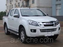 Jiangxi Isuzu JXW1031ASC pickup truck