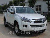Jiangxi Isuzu JXW1031BSC pickup truck