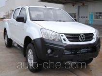 Jiangxi Isuzu JXW1032ASAA pickup truck