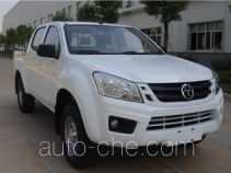 Jiangxi Isuzu JXW1032ESA pickup truck