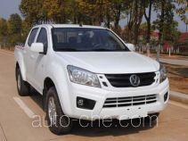 Jiangxi Isuzu JXW1033ASBA pickup truck
