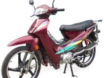 Jinyi JY110-2X underbone motorcycle