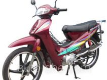 Jinye JY110-2X underbone motorcycle