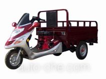 Jinye JY110ZH-2C cargo moto three-wheeler