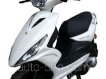 Jinyi JY125T-10C scooter