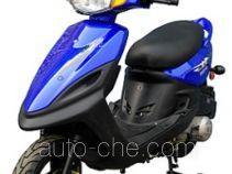 Jinyi JY125T-23C scooter