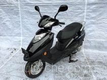 Jingying JY125T-2K scooter