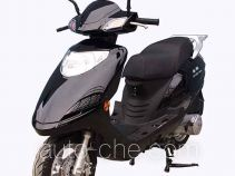 Jinyi JY125T-30C scooter