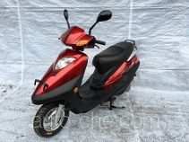 Jingying JY125T-4A scooter