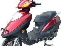 Jinying JY125T-F scooter