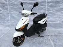 Jingying JY125T-H scooter