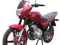Jinye JY150-2X motorcycle