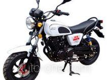 Jinyi JY150-7X motorcycle