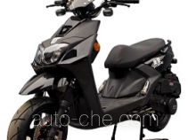Jinyi JY150T-4C scooter