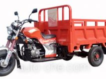 Jinye JY175ZH-3C cargo moto three-wheeler