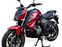 Jinyi JY200-7X motorcycle