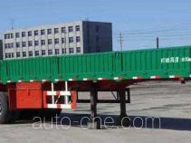 Shuangli JY9402 trailer