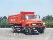 Yindun JYC3130 dump truck