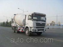 Yindun JYC5258GJB автобетоносмеситель