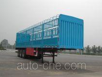 Yindun JYC9282CLS stake trailer